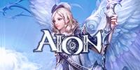 Aion Online